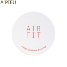 A'PIEU Air-Fit Cushion Blusher 10g [CR02], A'Pieu